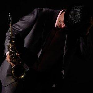 saxophone_800x800