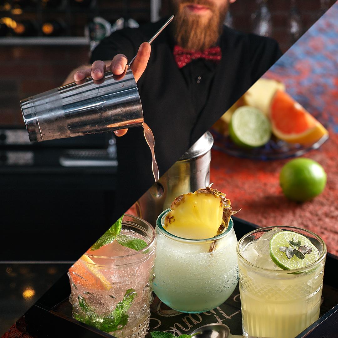 havanita_bartenders